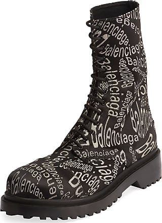 f086f433f95 Balenciaga® Boots − Sale: up to −70% | Stylight