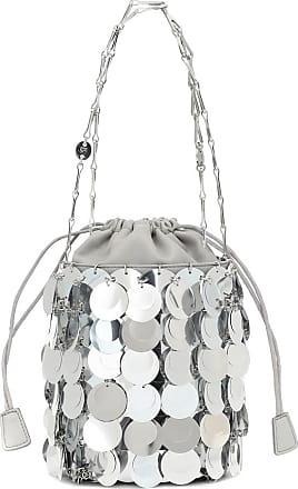 Paco Rabanne Bucket-Bag Sparkle 1969
