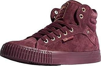 Sneaker High (80Er) für Damen − Jetzt: bis zu −43%   Stylight