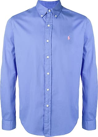 Chemises Ralph Lauren®   Achetez jusqu  à −60%   Stylight 9628291531ca
