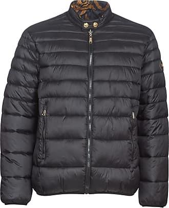 c4d5a4f6e958f Vestes Versace®   Achetez jusqu à −65%   Stylight