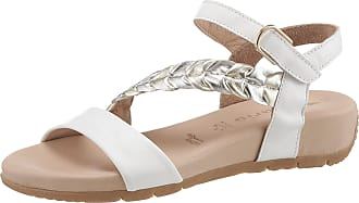Tamaris® Sandaletten: Shoppe ab € 23,92 | Stylight