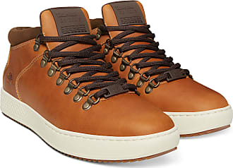 Timberland Trainers for Men: Browse 384+ Products | Stylight
