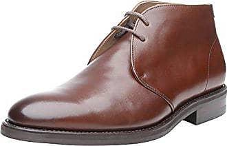 Shoepassion® Schuhe für Damen: Jetzt ab 179,00 € | Stylight