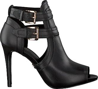 Michael Kors Schuhe: Shoppe bis zu −61%   Stylight