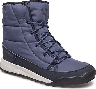 Vintersko fra adidas®: Nå opp til −52%   Stylight