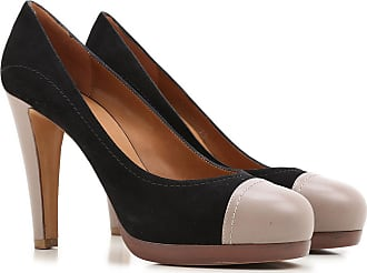 512e9d1b1b3167 Giorgio Armani Pumps   High Heels for Women On Sale in Outlet