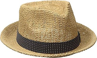 e24b00e0128 Amazon Straw Hats  Browse 359 Products at USD  13.41+