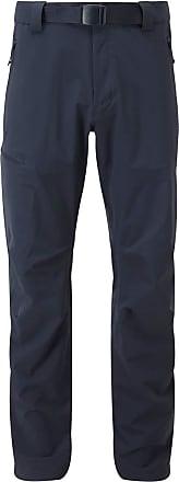 RAB Mens Vector Pants - Deep Ink, X-Large