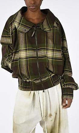 Vivienne Westwood Checked Jacket size 40