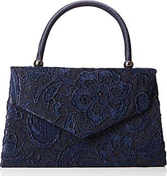 53f6c5e87af64 Swankyswans Damen Kendall Lace Smart Elegant Tasche