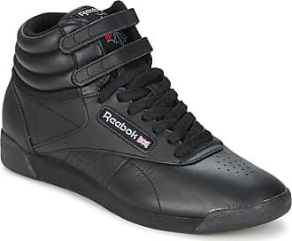sale retailer 49216 9e6a6 Reebok Classic FREESTYLE HI