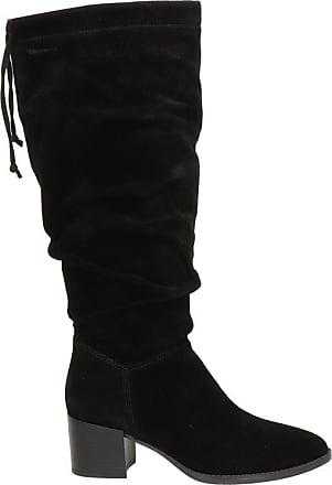 Overknee Laarzen − 365 Producten van 10 Merken | Stylight