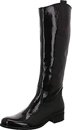 6b98d52a41a85 Gabor Stiefel: Bis zu bis zu −50% reduziert | Stylight