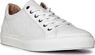 buy popular 19683 0f5eb Herren-Sneaker in Weiß von 10 Marken | Stylight