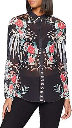 e44e68d974 Abbigliamento Guess®: Acquista fino a −72% | Stylight