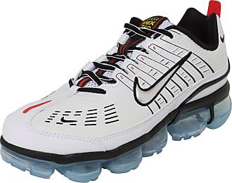 Nike Sneaker Air Vapormax 360 gelb / weiß / schwarz