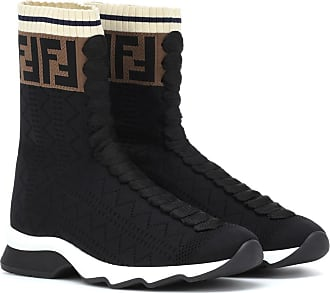 229f56e8 Fendi® Sneakers: Must-Haves on Sale up to −55% | Stylight