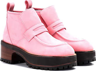 6ece74582d7a Rose Ankle Boots  41 Products   up to −50%