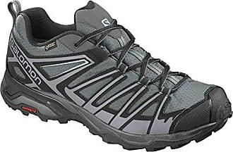 8a7f8078b70 Chaussures Randonnée Salomon®   Achetez dès 69