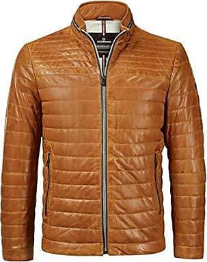 finest selection b0ec9 ebd81 Winterjacken im Angebot für Herren: 10 Marken | Stylight