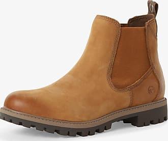 Schuhe in Braun von Tamaris® bis zu −50% | Stylight