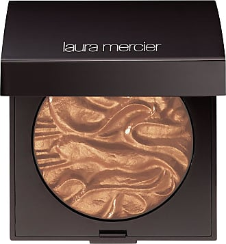 Laura Mercier Seduction Highlighter