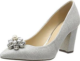 8badb82dd8a47 Zapatos de Menbur®  Compra desde 16
