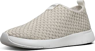 FitFlop Stretchweave
