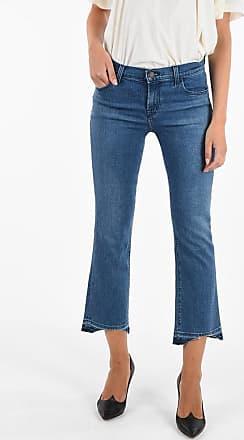 J Brand Capri SELENA Jeans Größe 27
