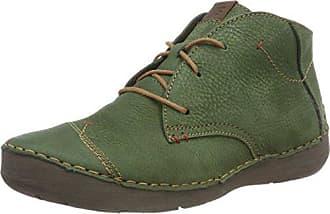 Für Original auswählen Großhandelsverkauf modisches und attraktives Paket Josef Seibel Stiefel für Damen − Sale: bis zu −27%   Stylight