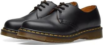 Dr. Martens Dr. Martens 1461 Black Smooth - leather | black | 40 - Black/Black