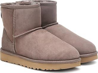 Damen Schuhe: 74406 Produkte bis zu −61% | Stylight