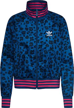 ADIDAS HOODIE TREFOIL CREW ADICOLOR DV1545 | Blau | 33,99 ? | Hoodies und Sweatshirts | ? ?