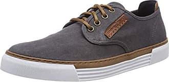 Herren Sneaker von Camel Active: ab € 48,81 | Stylight