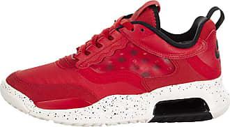 Nike Jordan Nike Jordan AIR MAX 200-RED-37.5