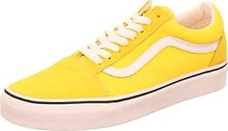 Vans® Sneaker in Gelb: bis zu −45% | Stylight