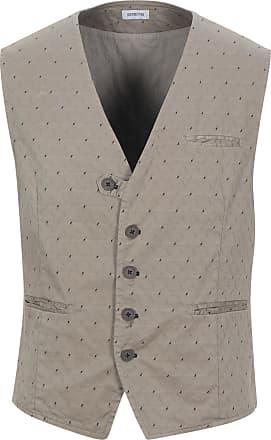 Abbigliamento Distretto 12: Acquista fino a −62% | Stylight