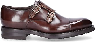 Santoni® Mode: Shoppe jetzt bis zu −39%   Stylight