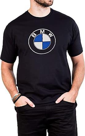 Bandalheira Camiseta BMW Logo Bandalheira
