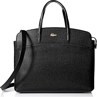 8fcfe62bd5b Lacoste Bags for Women − Sale: up to −40% | Stylight