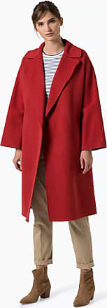 finest selection 11613 87c46 Mäntel in Rot: 1444 Produkte bis zu −70% | Stylight