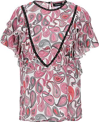 size 40 0b9a4 a1111 Max & Co.® Il Meglio della Moda: Acquista Ora fino a −40 ...