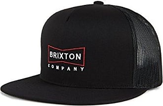 fb79fbc2 Brixton® Trucker Hats: Must-Haves on Sale up to −42% | Stylight