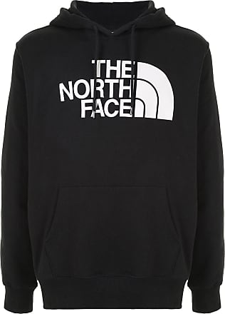 The North Face Hoodies You Can T Miss On Sale For Up To 41 Stylight