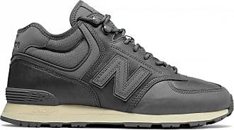 New Balance MH 574 Men Sneakers grey