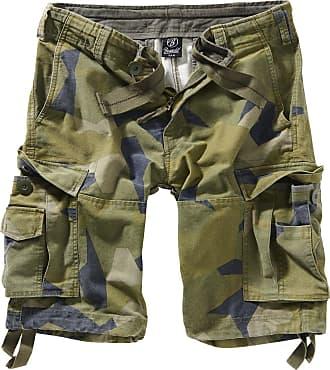 8f034e7856894 Cargo Shorts für Herren kaufen − 792 Produkte | Stylight