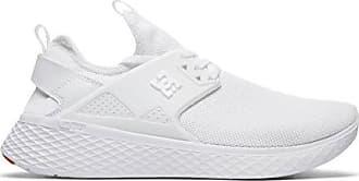 Schuhe in Weiß von DC® ab 32,95 € | Stylight