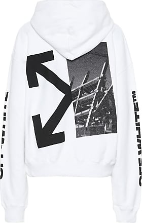e21ffc21bb Women's Off-white® Clothing: Now up to −70% | Stylight