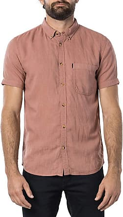 Rip Curl Ripcurl Ventura S/S Shirt 2020